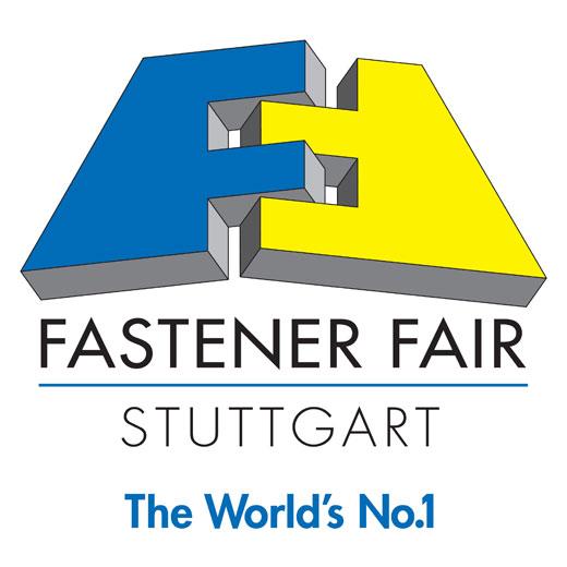 Fastener-Fair-520
