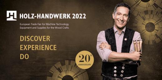 Klöpferholz-Holz-Handwerk-Logo-2022