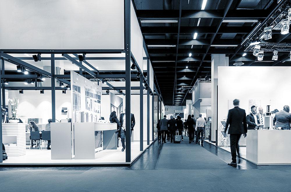 Kloepfer-Blog-Architekten-Veranstaltungen