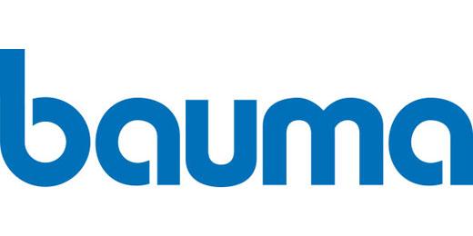 bauma-520-1