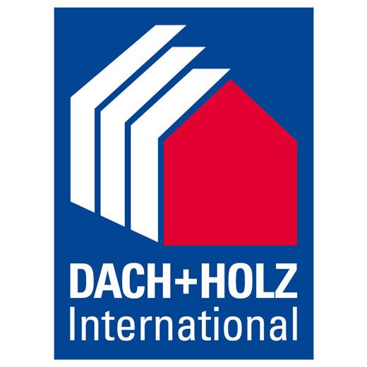 dach-und-holz-520-1