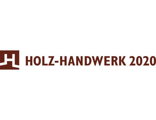 holz-handwerk-2010