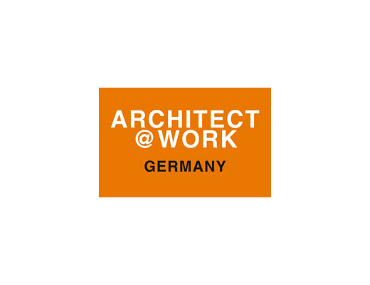 kloepfer-blog-architect-at-work