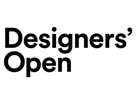 kloepfer-blog-designers-open