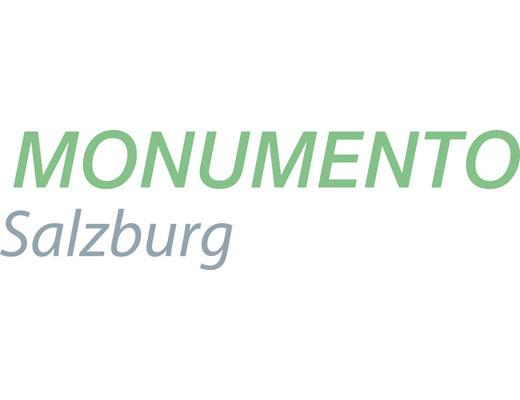 kloepfer-blog-monumento-salzburg