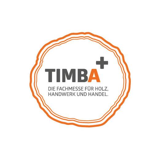 timba-520