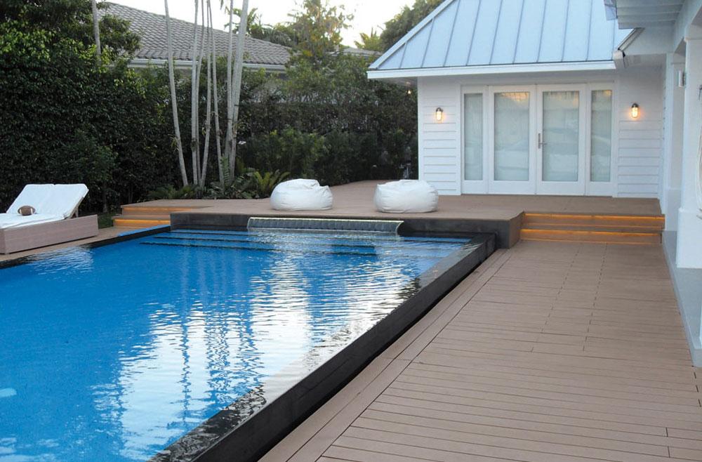 Klöpfer-Terrasse-Poolumrandung-UPB-boards-resysta