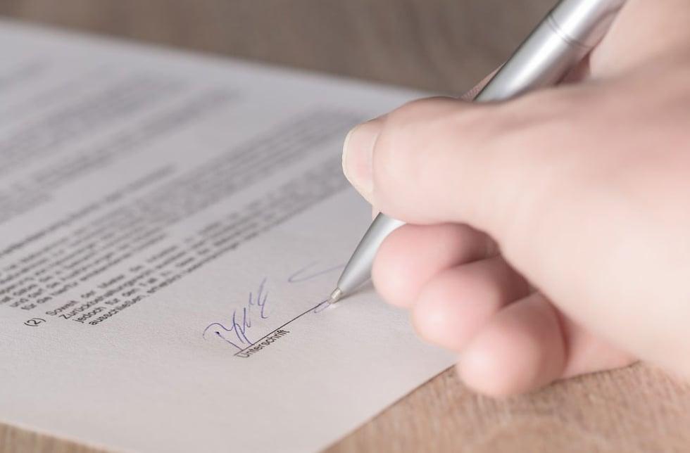 Kloepfer-Blog-Ratenvertrag-Handwerker-gr