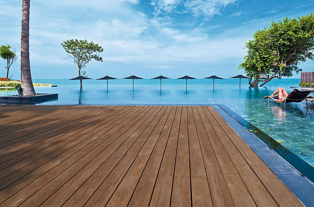 kloepferholz-terrasse-holz-tropenholz-ipe-Fotolia_48902178_XL_RGB