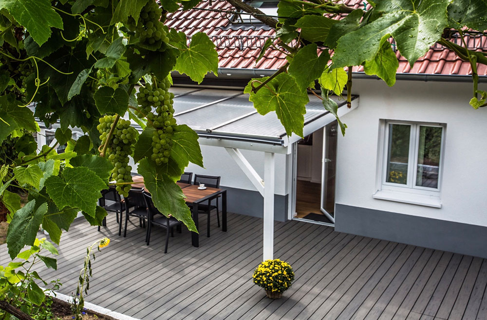 terrasse-idee-kloepferholz-timbertech-wpc