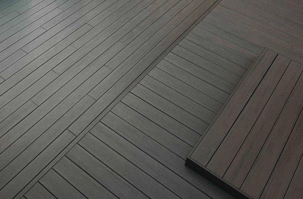 terrasse-kloepfer-timbertec