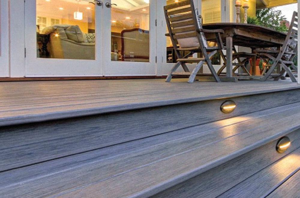terrasse-kloepfer-timbertech-1