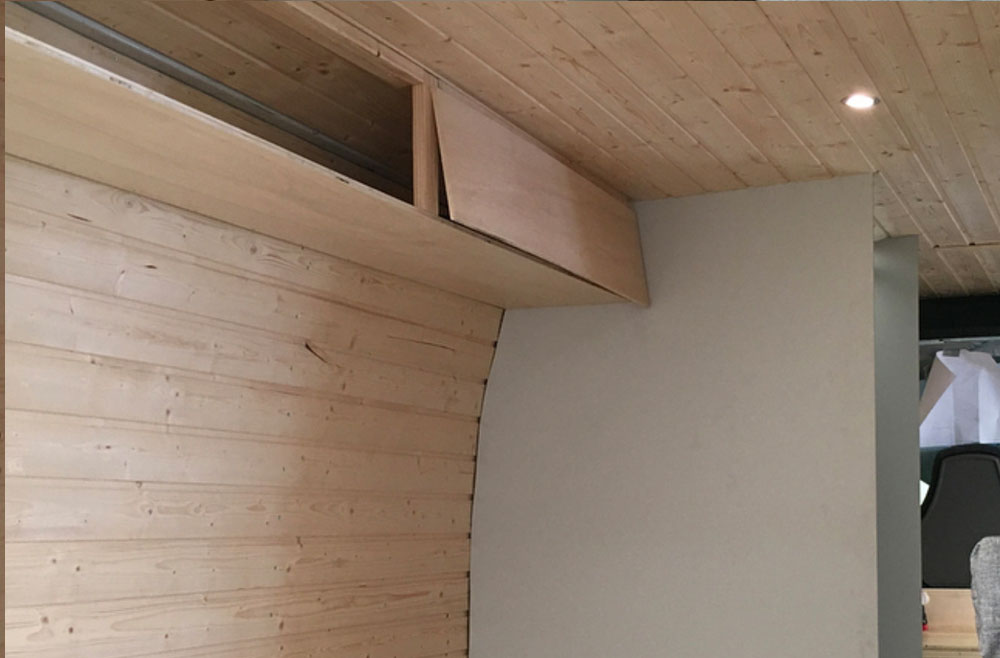 klöpfer-vanausbau-materialien-dusche-kompaktplatte-vanlife-maufaktur-erfurt