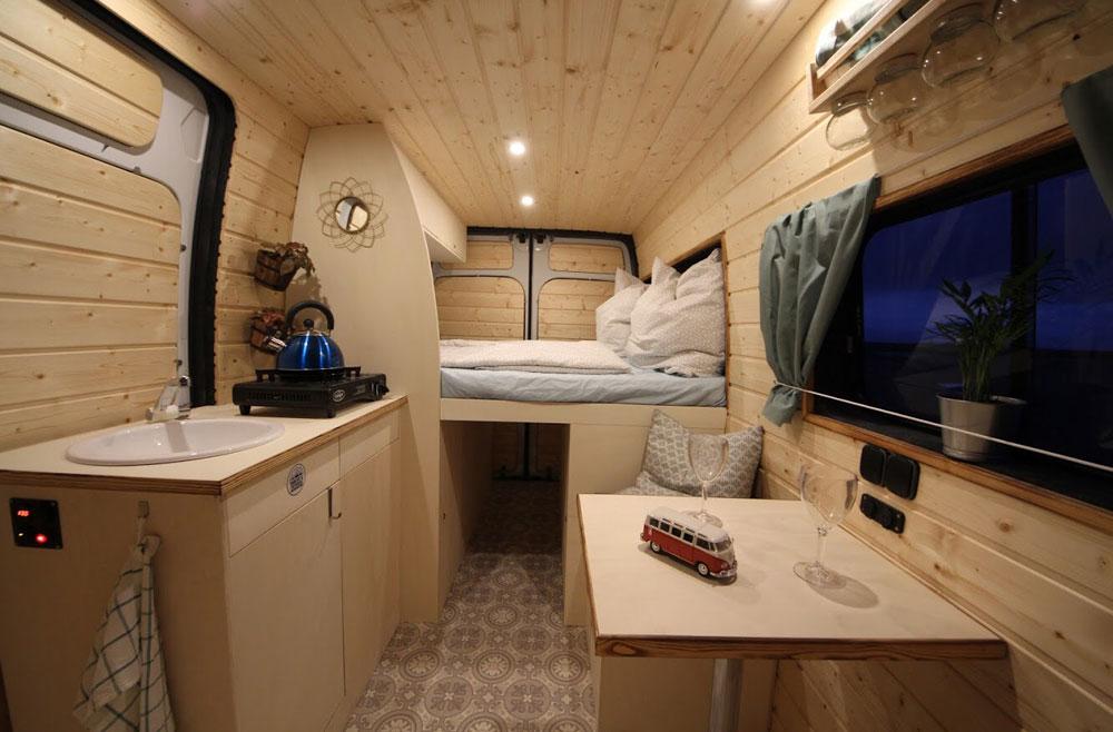 klöpfer-vanausbau-materialien-möbel-pappelsperrholz-vanlife-manufaktur-erfurt