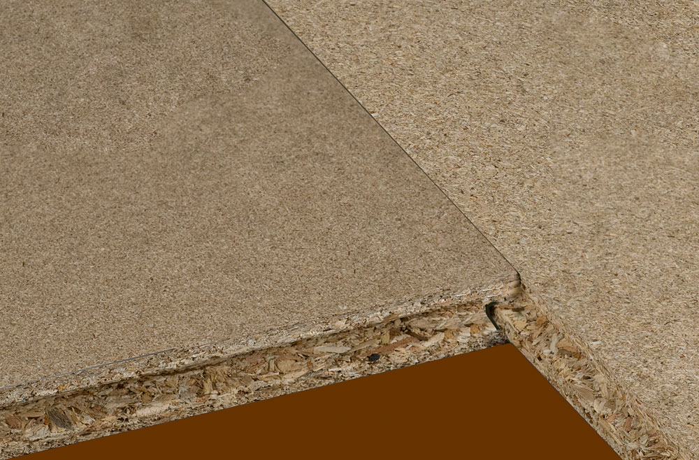 kloepferholz-vanausbau-bodenplatte-rohspan
