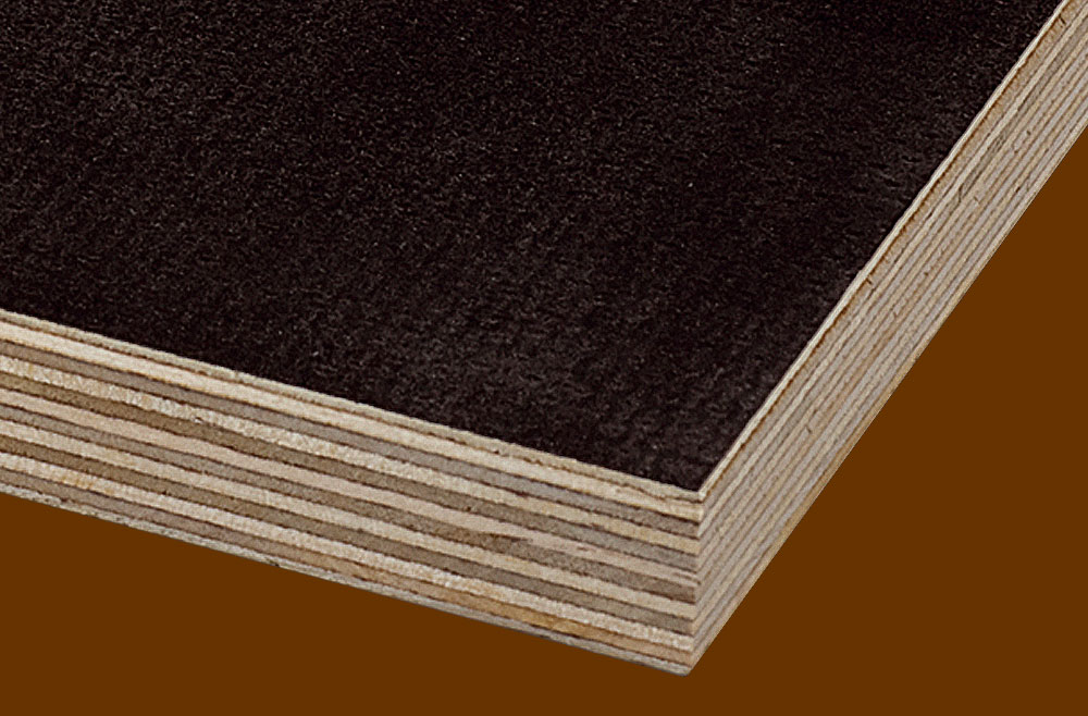 kloepferholz-vanausbau-bodenplatte-siebdruck-film-birke