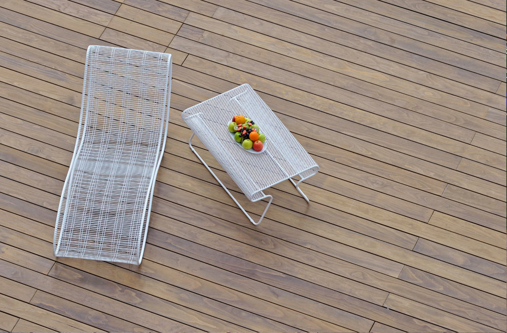 kloepfer-terrasse-holz-kebony
