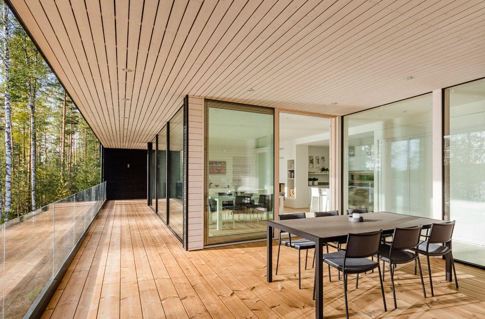kloepfer-terrasse-holz-thermoholz-lunawood