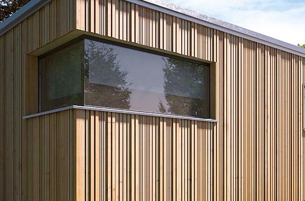 Kloepfer-Montageanleitung-Holzfassade