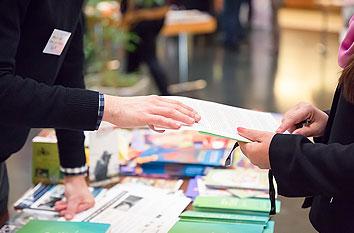 Messe-Aussteller-Blogteaser