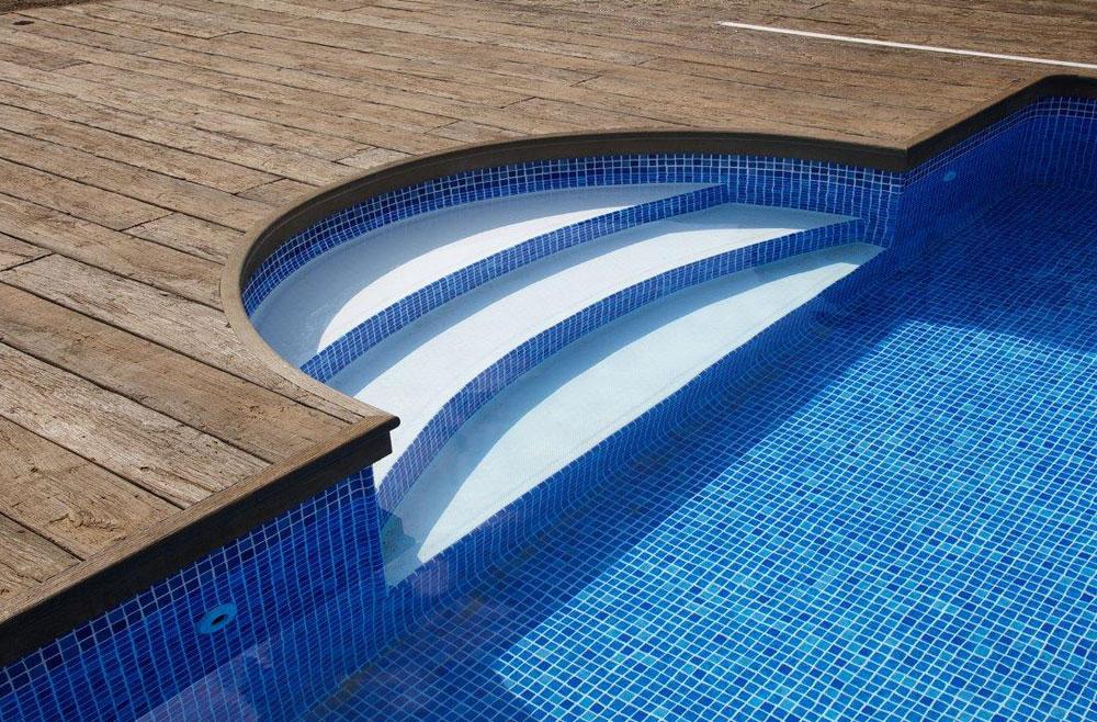 klöpfer-terrasse-poolumrandung-millboard