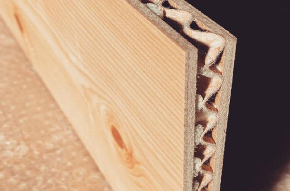 klöpfer-vanausbau-materialien-möbel-lisocore-leichtbauplatten-schreinerei-wiedmann-gunzenhausen