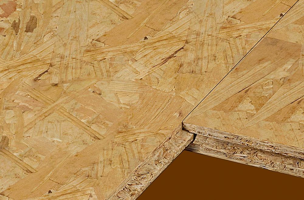 kloepferholz-vanausbau-bodenplatte-OSB