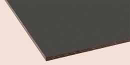 Mehrzweckplatte Krono Kompaktplatten für Oudoor und Fassade